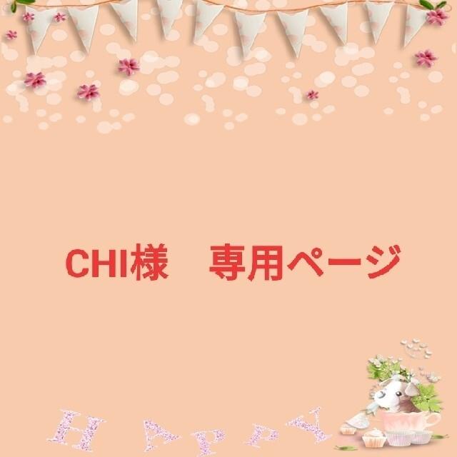 【CHI様専用】ピアススタンドオーダーページ ハンドメイドのアクセサリー(ピアス)の商品写真