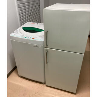 ムジルシリョウヒン(MUJI (無印良品))の無印良品冷蔵庫を含めた一人暮らし家電セット!大阪、大阪近郊配送無料(冷蔵庫)