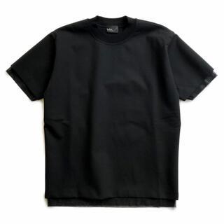 kolor - kolor 20ss Tシャツ