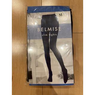 ベルミス M