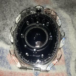 JILLSTUART - ジルシチュアート 鏡 コンパクトミラー