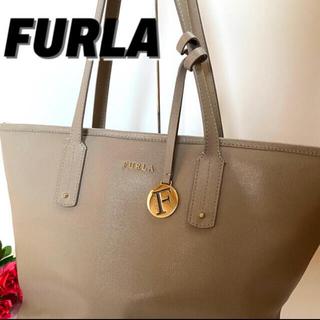 フルラ(Furla)のFURLA トートバッグ(トートバッグ)