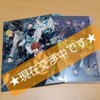 ヒプノシスマイク-DRB 2nd- 6th 新宿VS名古屋 BluRay&CD (ミュージック)