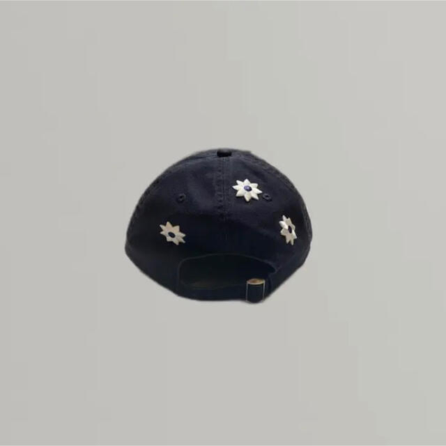 NEW ERA(ニューエラー)の売り切りセール! vega キャップ 9TWENTY メンズの帽子(キャップ)の商品写真