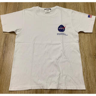 シップス(SHIPS)のSHIPS Tシャツ(Tシャツ/カットソー(半袖/袖なし))