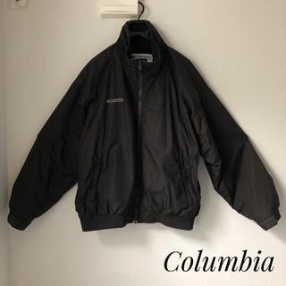 コロンビア(Columbia)のアウター Columbia XLサイズ 【F03WM5020】(ブルゾン)