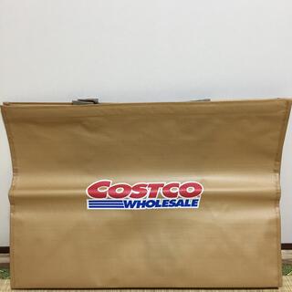 コストコ(コストコ)のコストコ エコバッグ 1枚 (エコバッグ)