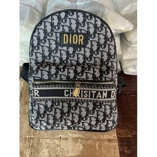 ディオール(Dior)のDIOR 1個8000円 092601(靴下/タイツ)