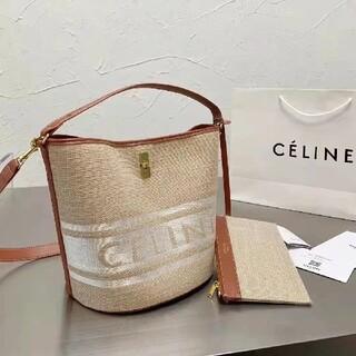 セリーヌ(celine)のCELINE 2個10000円 092501(靴下/タイツ)