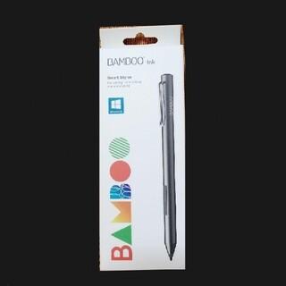 Wacom - BAMBOO ink WACOM CS323AG0C