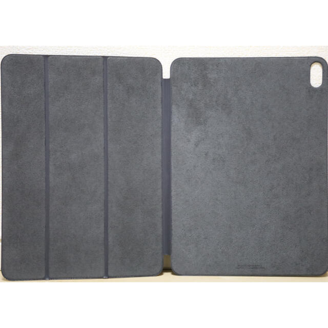 Apple(アップル)のiPad Pro 11 256 Cellular SIMフリー Keyboard スマホ/家電/カメラのPC/タブレット(タブレット)の商品写真