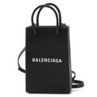 バレンシアガ(Balenciaga)のバッグ 専用出品(ハンドバッグ)
