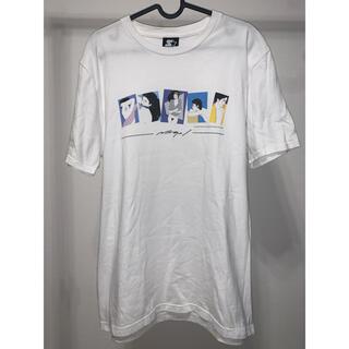 XLARGE - STERTER Tシャツ