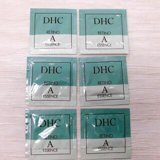 DHC - [お試し用]薬用レチノAエッセンス