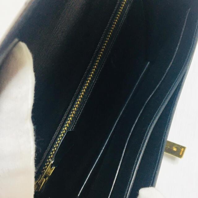 Hermes(エルメス)の希少 美品 エルメス HERMES アルカザール チェーンショルダー ○J刻印 レディースのバッグ(ショルダーバッグ)の商品写真