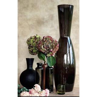 ザラホーム(ZARA HOME)の退会SALE‼️激安早い者勝ち‼️そのまま落札をどうぞ☺️❤️❤️(花瓶)