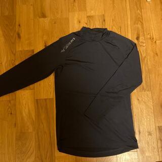 MIZUNO - 野球 アンダーシャツ 150