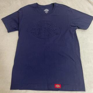ディッキーズ(Dickies)のディッキーズ Tシャツ(シャツ/ブラウス(半袖/袖なし))