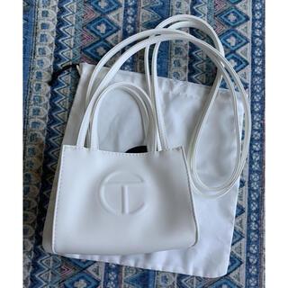トゥモローランド(TOMORROWLAND)のTELFAR Shopping Bag(ショルダーバッグ)