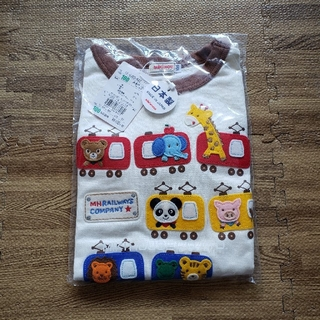 mikihouse - はる様専用★ミキハウス〈100〉長袖Tシャツ