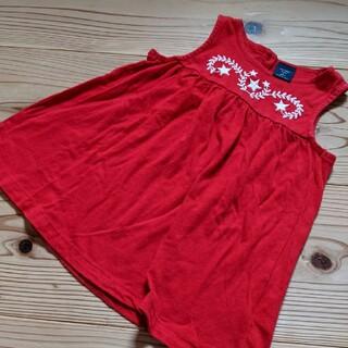 ベビーギャップ(babyGAP)のベビーギャップ(Tシャツ/カットソー)