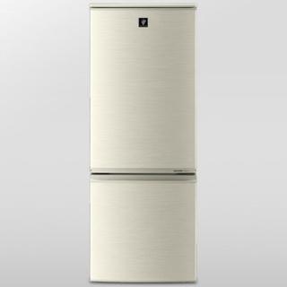 SHARP - SHARP⭐︎冷蔵庫2013年製⭐︎167L