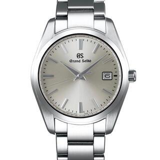 Grand Seiko - SBGX263 クオーツ 37mm  腕時計 セイコー Grand Seiko