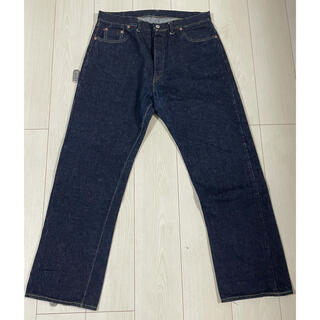 Levi's - ONE PIECE OF ROCK 409XX M-54 ワンピースオブロック