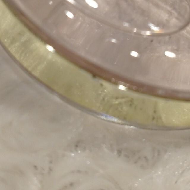 CHANEL(シャネル)のねこまろ様 専用ページ コスメ/美容の香水(香水(女性用))の商品写真
