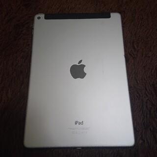 iPad - iPad Air2