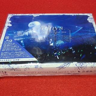 乃木坂46 - 7th year birthday live ブルーレイ 乃木坂46