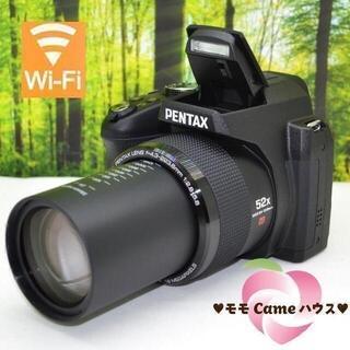 ペンタックス(PENTAX)のペンタックス XG-1☆オールマイティーモデル☆1930(コンパクトデジタルカメラ)