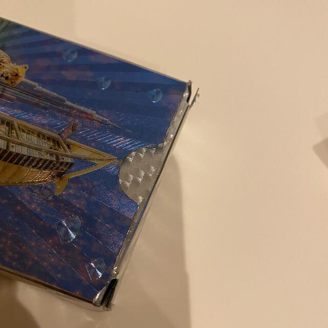 ドバイ トランプ エンタメ/ホビーのテーブルゲーム/ホビー(トランプ/UNO)の商品写真