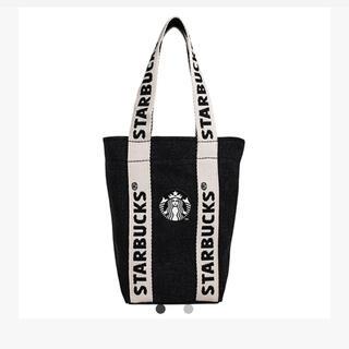 Starbucks Coffee - 台湾限定 スターバックス ミニトートバッグ