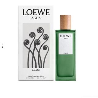 LOEWE - ※入手困難※LOEWE香水