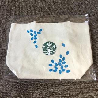 Starbucks Coffee - スターバックス スタバ トートバッグ