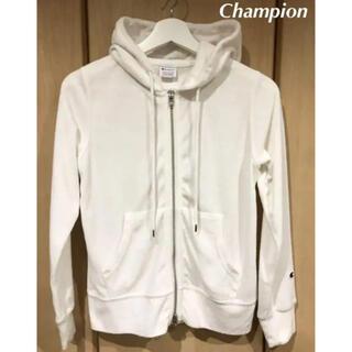 チャンピオン(Champion)のChampion チャンピオン パイルパーカー(パーカー)