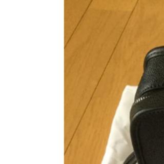 LOEWE - 美品❤️ LOEWE❤️  ショルダーバッグ