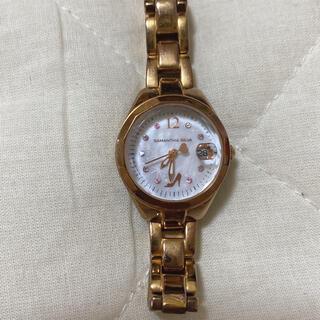Samantha Silva - 腕時計
