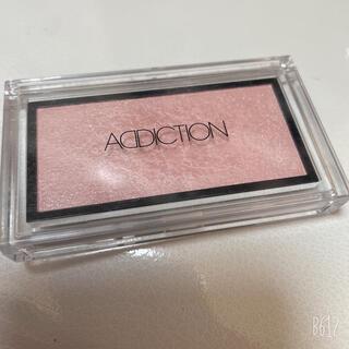 ADDICTION - ADDICTION ブラッシュ 02