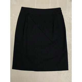 ユナイテッドアローズ(UNITED ARROWS)のユナイテッドアローズ タイトスカート スーツ(ひざ丈スカート)
