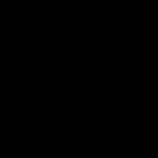 リックオウエンス(Rick Owens)の専用(ワークパンツ/カーゴパンツ)
