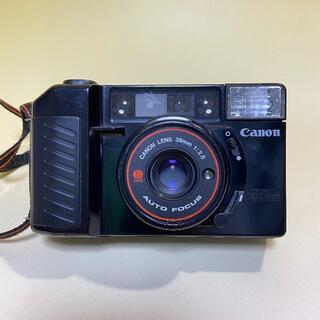 キヤノン(Canon)のキャノン Canon Autoboy2 フィルムカメラ(フィルムカメラ)
