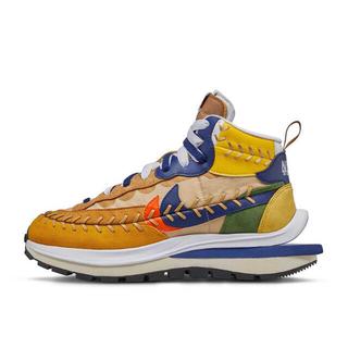 NIKE - Nike × Sacai × Jean Paul Gaultier 44.5