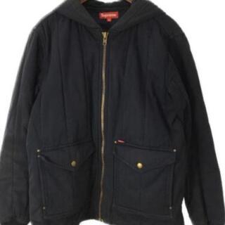 Supreme - シュプリームジャケット最終価格