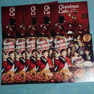 セブンイレブン クリスマス カタログ