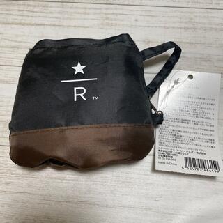 Starbucks Coffee - スターバックス リザーブ ポケッタブルトート ARABICA