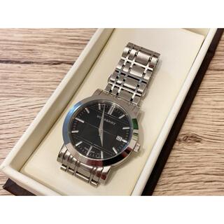 BURBERRY - BURBERRY 腕時計 BU1364 バーバリー