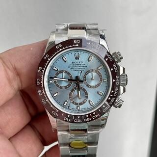 【本日限定】メンズ  腕時計