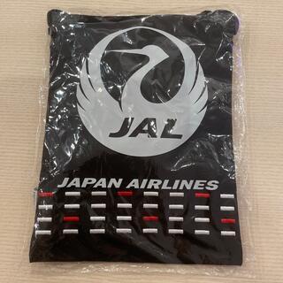 ジャル(ニホンコウクウ)(JAL(日本航空))の*JAL ビジネスクラス アメニティ*(旅行用品)